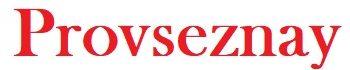 Логотип сайта Про Всё Знай. Биографии известных людей, новости дня