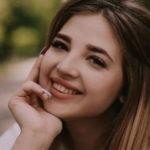 Анна Покров